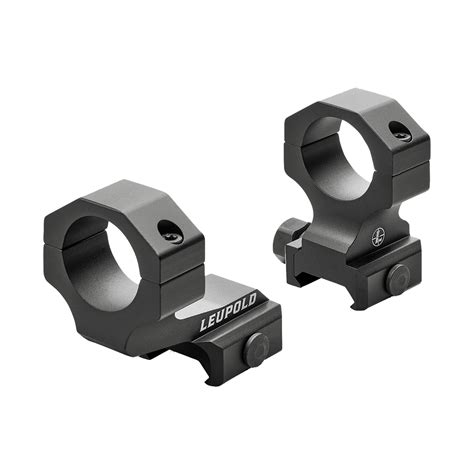 Mark 2 Ar 2-Pc Ims Mounts 1 Mounts Leupold.